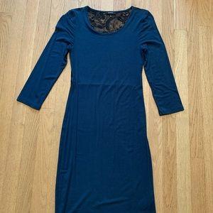 Babaton from Aritzia Dress